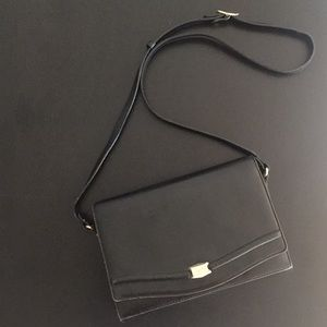 Authentic Bally Vintage Handbag